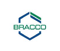 Bracco