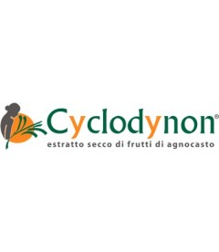 Cyclodynon