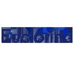 Euclorina