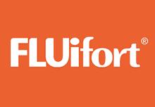 Fluifort