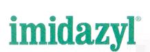 Imidazyl