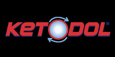 Ketodol