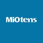 MiOtens