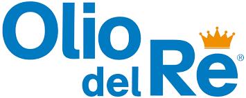 Olio Del Re