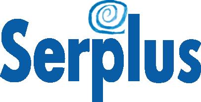 Serplus