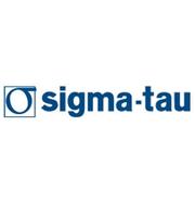 Sigma-Tau