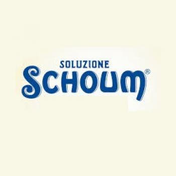 Soluzione Schoum