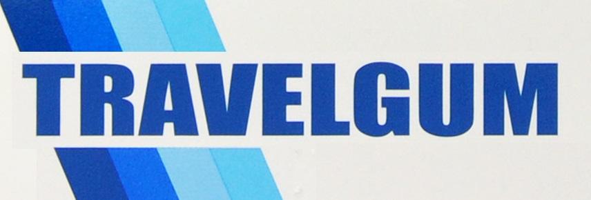 Travelgum