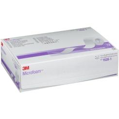 3M Microfoam Tape 25mm x 5m