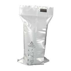 3M Scotchcast 10Cm x 3,6M Bianco