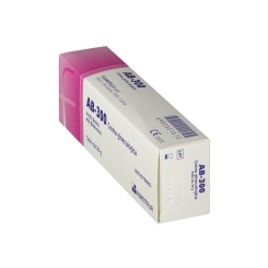 AB 300 Crema Ginecologica