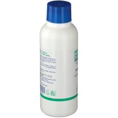 Acqua ossigenata 10 Vol.