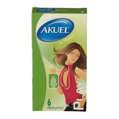 AKUEL® by Manix Play