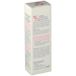 Alkagin® Detergente Lenitivo