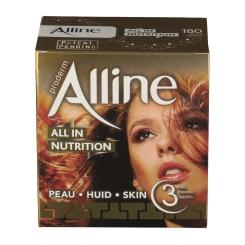 Alline Proderm