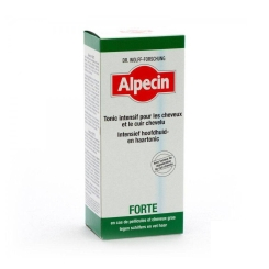 Alpecin Forte