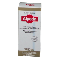 Alpecin Special