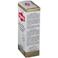 Alpecin Special Tonico Intensivo