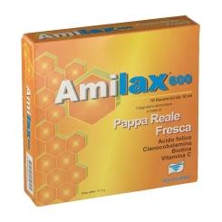 Amilax® 600