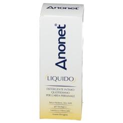 Anonet® Liquido