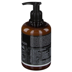 Apivita Hand Care Mild Hand Wash