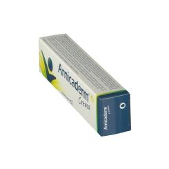 Arnicaderm® Crema