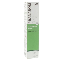 Aromaforce Pure Bio 10948