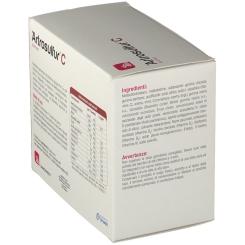 Artrosulfur® C