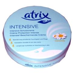 Atrix Hand Cream