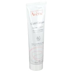Avène Cold Cream Crema