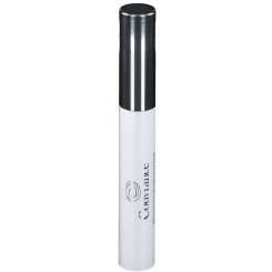 Avene Couvrance Mascara Sensitive Eyes Brown