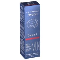 Avène Men Dermo-K