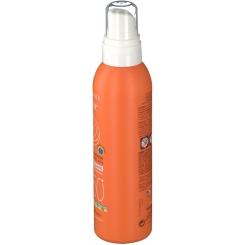 Avène Spray Bambino SPF 50+
