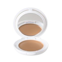 Avène Sun Compact Tinted SPF50+ Sand