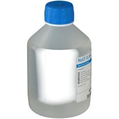 B.Braun Econtainer® NaCl 0,9% Soluzione per Irrigazione