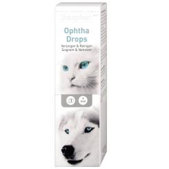 Beaphar Pro Ophta Eye Drops