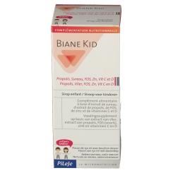 Biane Kid Immuniteit