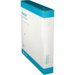 Biatain® Non-Adhesive 20 x 20 cm