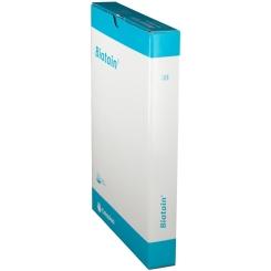 Biatain Super 4645 12x20cm Non-Adhesive
