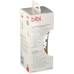 Bibi Feeding Bottle Wn Comfort 2013