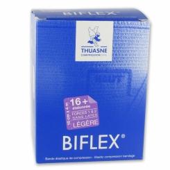 Biflex 16+ Medium Stretch + Indic. Beige 10cm x 4 m