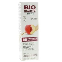 Bio Beauté BB Creme Silky Perfect Light