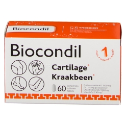 Biocondil