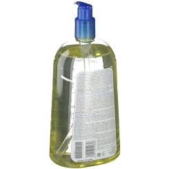 BIODERMA Atoderm Olio de doccia