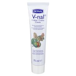 Bional V-nal® Crema Gambe