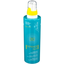 Bionike Defence Sun Latte Spray SPF 30