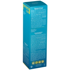 BioNike DEFENCE Sun Latte Spray SPF 50+