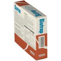Biotrap® S/G 10 busti Da