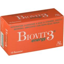 BIOVIT3® energy