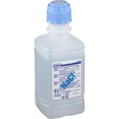Bx Viapack Nacl 0.9% Irrigation
